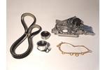 Zestaw paska rozrządu + pompa wody AISIN TKT-909 AISIN TKT-909