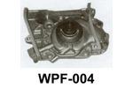 Pompa wody AISIN WPF-004 AISIN WPF-004