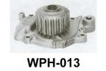 Pompa wody AISIN WPH-013 AISIN WPH-013