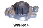 Pompa wody AISIN WPH-014 AISIN WPH-014