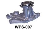 Pompa wody AISIN WPS-007 AISIN WPS-007