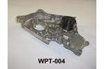 Pompa wody AISIN WPT-004 AISIN WPT-004