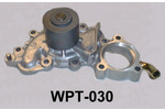 Pompa wody AISIN WPT-030