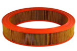 Filtr powietrza ALCO FILTER MD130