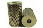 Filtr hydrauliczny układu kierowniczego ALCO FILTER MD-215