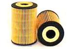 Filtr oleju ALCO FILTER  MD-351