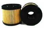 Filtr paliwa ALCO FILTER MD393
