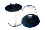 Filtr paliwa ALCO FILTER MD597