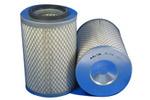 Filtr powietrza ALCO FILTER MD7116