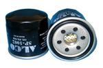 Filtr oleju ALCO FILTER  SP-1002