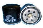 Filtr oleju ALCO FILTER  SP-1008