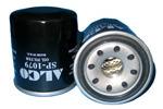 Filtr oleju ALCO FILTER SP-1079 ALCO FILTER SP-1079