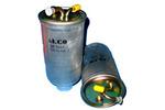 Filtr paliwa ALCO FILTER  SP-1257