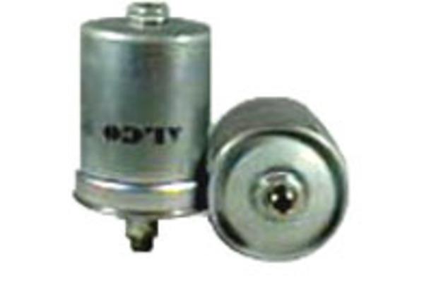 Filtr paliwa ALCO FILTER (SP-2005)
