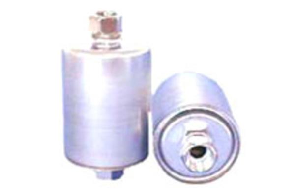 Filtr paliwa ALCO FILTER (SP-2083)