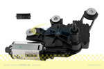 Silnik wycieraczek VEMO V10-07-0018
