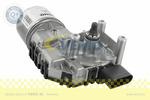 Silnik wycieraczek VEMO V10-07-0021