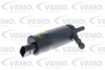 Pompka płynu spryskiwacza przednich reflektorów VEMO V10-08-0208