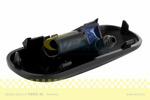 Dysza płynu spryskiwacza, spryskiwacz szyby czołowej VEMO V10-08-0319 VEMO V10-08-0319