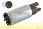 Pompa paliwa VEMO V10-09-0870