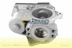 Zawór EGR VEMO V10-63-0045