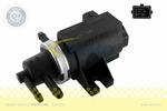 Konwerter ciśnienia VEMO V10-63-0056