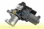 Zawór EGR VEMO V10-63-0059