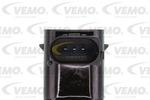 Czujnik zbliżeniowy VEMO Oryginalna jakożż VEMO V10-72-0822 (Z tyłu) (Z przodu)-Foto 2