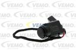 Czujnik zbliżeniowy VEMO V10-72-0824 VEMO V10-72-0824