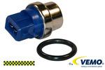 Czujnik temperatury płynu chłodzącego VEMO V10-72-0909-1 VEMO V10-72-0909-1