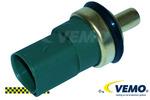 Czujnik temperatury płynu chłodzącego VEMO V10-72-0955 VEMO V10-72-0955