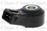 Czujnik spalania stukowego VEMO  V10-72-0980-Foto 2