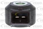 Czujnik spalania stukowego VEMO  V10-72-0980