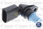 Czujnik VEMO V10-72-1090 VEMO V10-72-1090