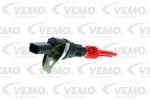 Czujnik VEMO  V10-72-1140-Foto 2