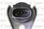 Czujnik VEMO  V10-72-1140