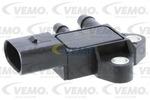 Czujnik VEMO V10-72-1247-1 VEMO V10-72-1247-1