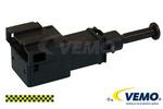 Włącznik świateł STOP VEMO V10-73-0099 VEMO V10-73-0099