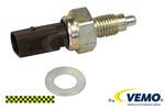 Przełącznik świateł cofania VEMO V10-73-0142