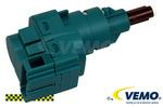 Włącznik świateł STOP VEMO V10-73-0157