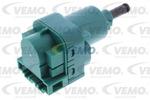 Włącznik świateł STOP VEMO V10-73-0157 VEMO V10-73-0157