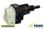 Włącznik świateł STOP VEMO V10-73-0158