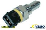 Przełącznik świateł cofania VEMO V10-73-0177 VEMO V10-73-0177