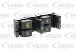 Przełącznik VEMO V10-73-0206 VEMO V10-73-0206