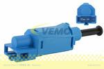 Włącznik świateł STOP VEMO V10-73-0224