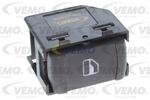 Przełącznik podnośnika szyby VEMO V10-73-0250 VEMO V10-73-0250