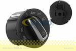 Przełącznik świateł głównych VEMO V10-73-0261