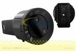 Przełącznik świateł głównych VEMO V10-73-0266
