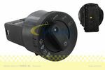 Przełącznik świateł głównych VEMO V10-73-0267