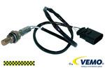 Sonda lambda VEMO V10-76-0057 VEMO V10-76-0057